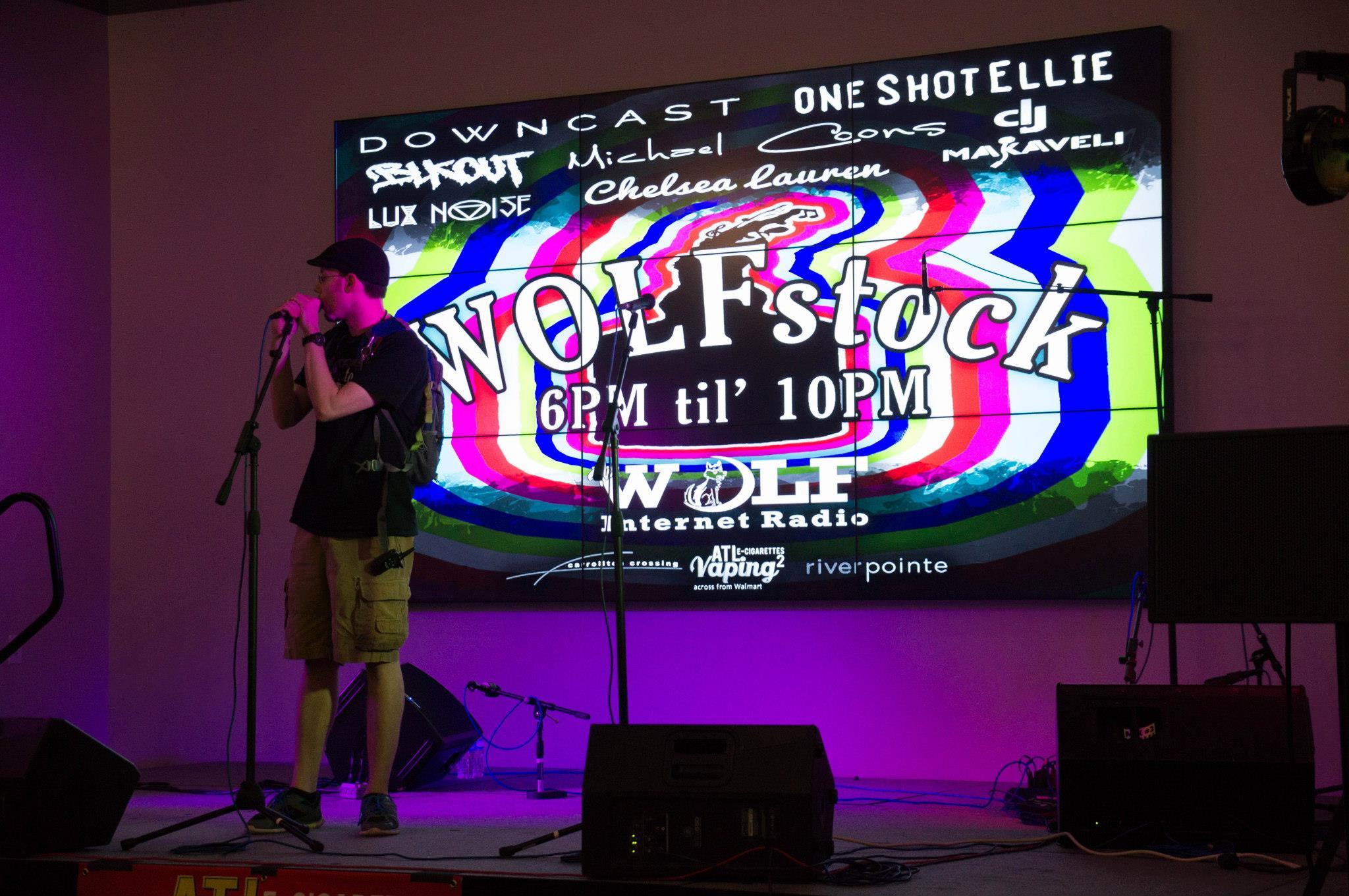 WOLFStock 03