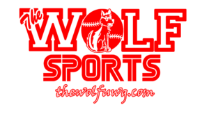 the-wolf-sports-red-logo-newwebsite
