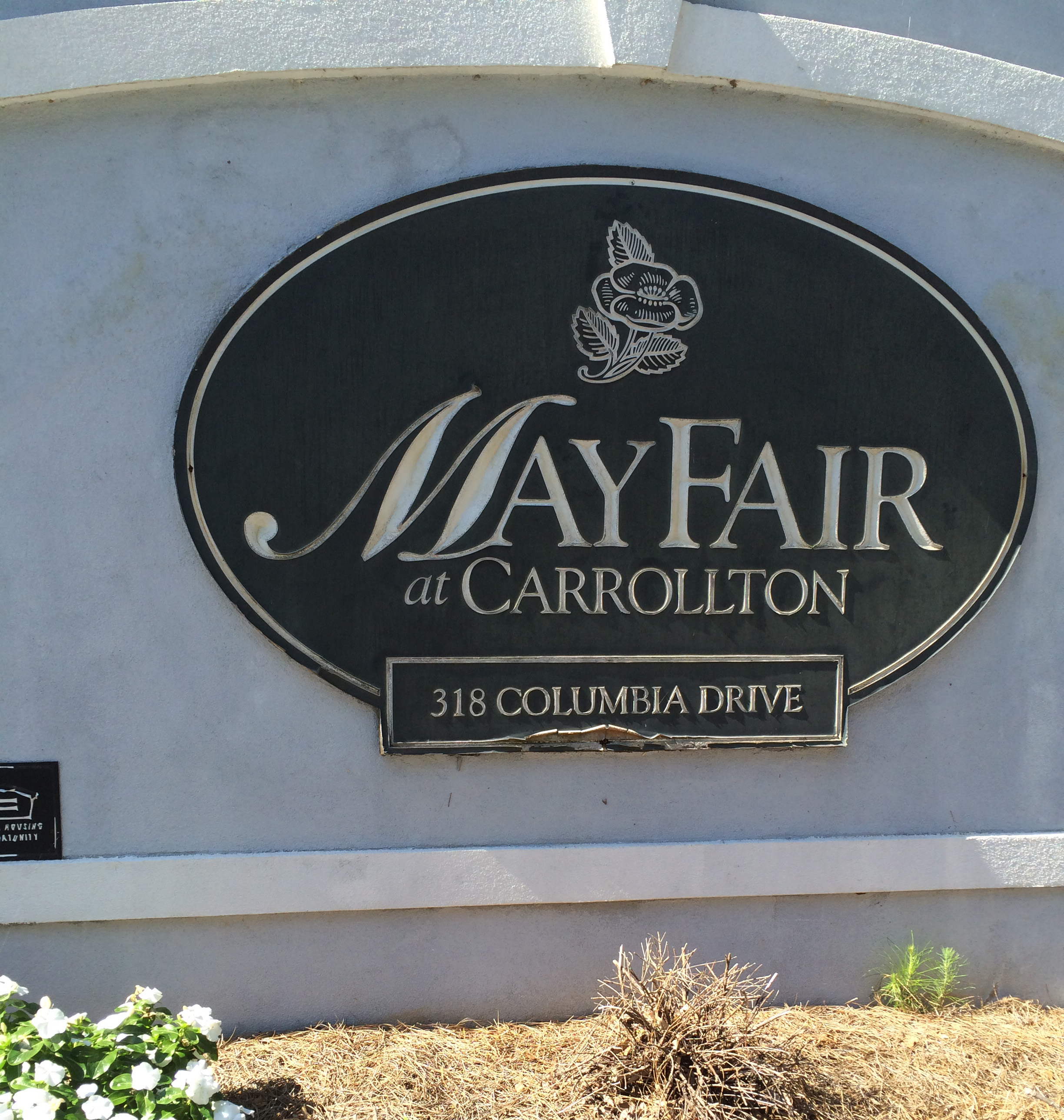 Mayfair of Carrollton image