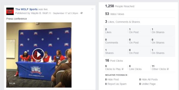 sports-facebook-1