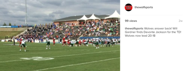 sports-instagram