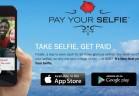 PYS App Image