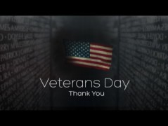 veteransdaythankyou