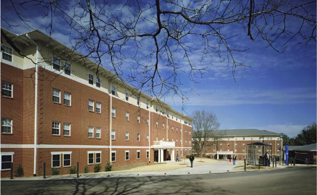 University-West-Georgia-3