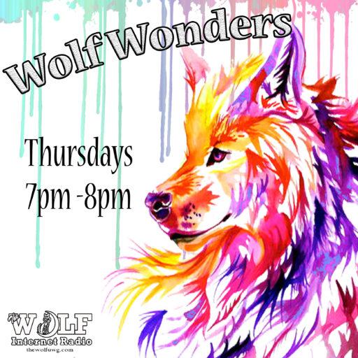 Wolf Wonders