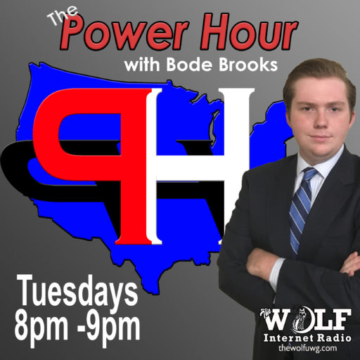the-power-hour