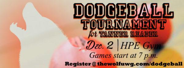 dodgeball-tournament-graphic1-fb-cover