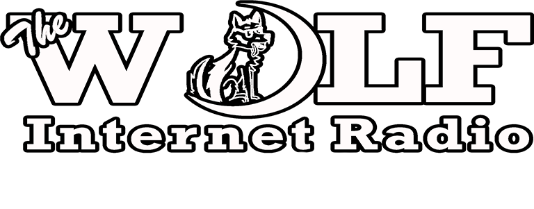 The WOLF Internet Radio