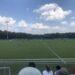 University of West Georgia Soccer Game