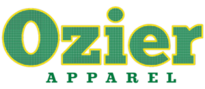 Station Sponser - Ozier Apparel
