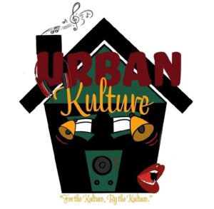 Urban Kulture Show logo