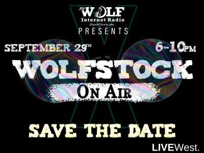WOLFstock2020_SaveTheDate